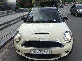 Cần bán xe Mini Cooper Clubman 2009, nhập khẩu giá 750 triệu tại Tp.HCM
