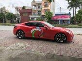 Chính chủ bán gấp Hyundai Genesis 2009, màu đỏ, nhập khẩu giá 465 triệu tại Hưng Yên
