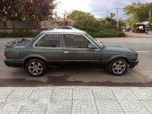 Bán gấp BMW 3 Series 320i serie E30 đời 1985, giá tốt giá 125 triệu tại Tp.HCM
