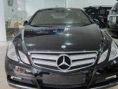 Bán xe Mercedes 3.5 AT đời 2010, nhập khẩu nguyên chiếc chính chủ giá 1 tỷ 250 tr tại Hà Nội