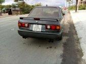 Cần bán xe BMW 3 Series E30 đời 1985 số sàn, 90tr giá 90 triệu tại Tp.HCM