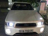 Cần bán xe Ford Mustang sản xuất 1995 giá 95 triệu tại Tiền Giang