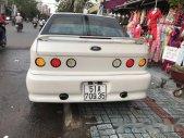 Bán xe Ford Mustang 1995, màu trắng, nhập khẩu giá 98 triệu tại Tiền Giang