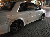 Cần bán Ford Mustang 1995, màu trắng, nhập khẩu nguyên chiếc, giá 98tr giá 98 triệu tại Tiền Giang
