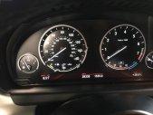 Bán xe BMW 6 Series 650i 2011, màu đen, nhập khẩu giá 2 tỷ 300 tr tại Tp.HCM