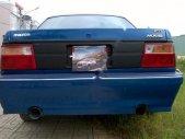 Bán xe Mazda MX 6 sản xuất 1996, màu xanh lam, nhập khẩu  giá 100 triệu tại Tp.HCM