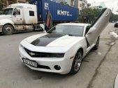 Bán xe Chevrolet Camaro đời 2013, hai màu, xe nhập giá 1 tỷ 500 tr tại Cần Thơ