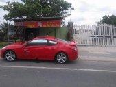 Bán xe Hyundai Genesis đời 2010, màu đỏ, nhập khẩu chính chủ, 560 triệu giá 560 triệu tại TT - Huế