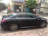 Bán xe Mercedes 45 AMG đời 2017, màu đen, xe nhập giá 1 tỷ 950 tr tại Hà Nội