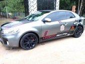 Cần bán xe Kia Cerato AT đời 2010 giá 450 triệu tại Đồng Nai