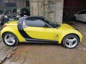 Cần bán xe Mercedes đời 2003 chính chủ, giá chỉ 245 triệu giá 245 triệu tại Hà Nội