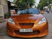 Cần bán gấp Hyundai Genesis 2.0 AT đời 2011, nhập khẩu giá 550 triệu tại Tiền Giang