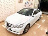 Bán Mercedes E350 đời 2010, màu trắng, xe nhập, giá 882tr giá 882 triệu tại Đồng Nai