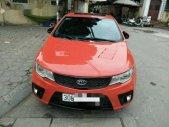 Cần bán lại xe Kia Cerato Koup 2.0 đời 2010, chính chủ giá 450 triệu tại Hà Nội