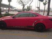 Bán Lexus IS 250C sản xuất năm 2009 giá 1 tỷ 170 tr tại Tp.HCM