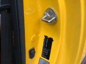 Cần bán lại xe Hyundai Genesis năm 2012, màu vàng, xe nhập chính chủ, giá tốt giá 599 triệu tại Hà Nội