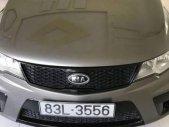 Bán Kia Cerato Koup 2.0 sản xuất 2011, nhập khẩu giá 410 triệu tại Sóc Trăng