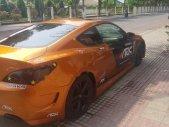 Bán Hyundai Genesis đời 2010, xe nhập còn mới, giá 500tr giá 500 triệu tại Tiền Giang
