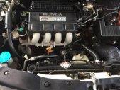 Cần bán Honda CR Z đời 2011, màu trắng, nhập khẩu nguyên chiếc chính chủ giá 690 triệu tại Lâm Đồng