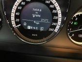 Bán ô tô Mercedes E350 đời 2010, màu đen, xe nhập giá 990 triệu tại Hà Nội