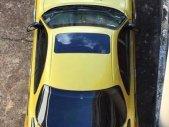 Bán Toyota Celica sản xuất năm 1994, màu vàng, xe nhập giá 170 triệu tại Gia Lai