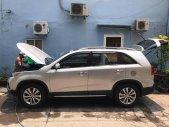 Sorento 7 chổ 2011 xe zin chưa đâm đụng.  giá 580 triệu tại Tp.HCM
