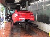 Cần bán Kia Cerato 2.0 đời 2011, màu đỏ, xe nhập giá 495 triệu tại Sóc Trăng