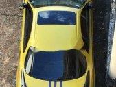 Cần bán Toyota Celica 1994, màu vàng, giá 165tr giá 165 triệu tại Gia Lai