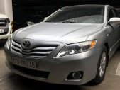 Toyota Camry 2008 bản XLE Full option  giá 590 triệu tại Tp.HCM