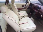Bán Honda Civic sản xuất 1982, màu bạc, giá 140tr giá 140 triệu tại Cần Thơ