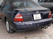 Cần bán Honda Accord đời 1994, màu xanh lam, xe nhập giá 108 triệu tại Hải Phòng