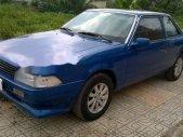 Bán Mazda MX 6 sản xuất năm 1996, màu xanh  giá 54 triệu tại Bình Phước