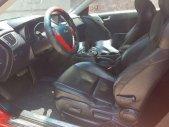 Cần bán lại xe Hyundai Genesis 2012, màu đỏ, giá tốt giá 565 triệu tại Đà Nẵng