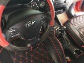 Bán xe Kia Cerato năm 2014, màu đỏ, xe nhập, 610 triệu giá 610 triệu tại Hải Phòng