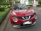 Bán ô tô Nissan Juke đời 2015, màu đỏ, 810 triệu giá 810 triệu tại Tp.HCM