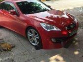 Cần bán gấp Hyundai Genesis đời 2010, giá tốt giá 565 triệu tại Vĩnh Phúc