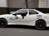 Cần bán lại xe Toyota Corona đời 1994, màu trắng giá 160 triệu tại Cần Thơ