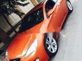 Bán ô tô Hyundai Genesis sản xuất năm 2012, xe nhập, 550tr giá 550 triệu tại Khánh Hòa