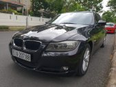 Xe BMW 3 Series 320i đời 2010, màu đen, xe nhập, 5x0tr giá 500 triệu tại Tp.HCM