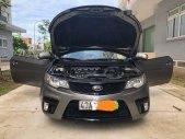 Cần bán Kia Cerato Koup 2.0 đời 2011, màu xám, nhập khẩu nguyên chiếc, giá tốt giá 425 triệu tại Đà Nẵng