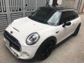 Cần bán Mini Cooper sản xuất 2015, màu trắng, nhập khẩu như mới giá 1 tỷ 286 tr tại Tp.HCM