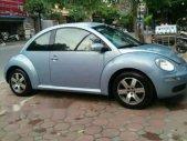 Bán Volkswagen New Beetle sản xuất 2010, 550tr giá 550 triệu tại Hà Nội