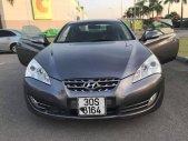 Cần bán gấp Hyundai Genesis 2.0 AT 2009, màu xám, nhập khẩu, giá tốt giá 485 triệu tại Hải Dương