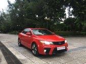 Bán xe Kia Forte Koup GDi 2011, màu đỏ, xe nhập  giá 455 triệu tại Thái Nguyên