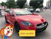 Bán Mitsubishi Eclipse Sx 2007, đăng ký lần đầu năm 2008, xe nhập Mỹ giá 450 triệu tại Hà Nội