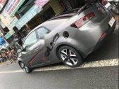 Bán Kia Cerato Koup năm sản xuất 2009, màu xám, nhập khẩu giá 390 triệu tại Cần Thơ