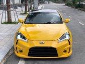 Cần bán gấp Hyundai Genesis sản xuất năm 2012, màu vàng như mới, 590 triệu giá 590 triệu tại Hà Nội