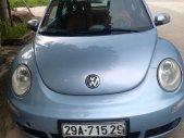 Xe Cũ Volkswagen Beetle 1.4 2007 giá 320 triệu tại Cả nước