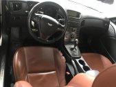 Bán xe Hyundai Genesis 2.0T sản xuất 2012, màu trắng, xe nhập  giá 605 triệu tại Hà Nội