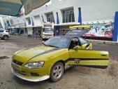 Cần bán gấp Toyota Celica sport trước 1980, màu vàng xe nhập, giá tốt 65tr, bản Couper 2 cửa, đăng kiểm tới T11 năm 2018 giá 65 triệu tại Đắk Lắk